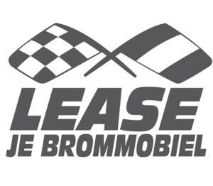 Brommobiel leasen